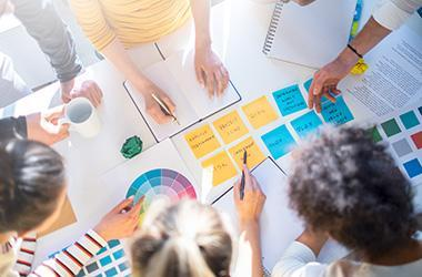 Engineering with Human Centered Design in Mind