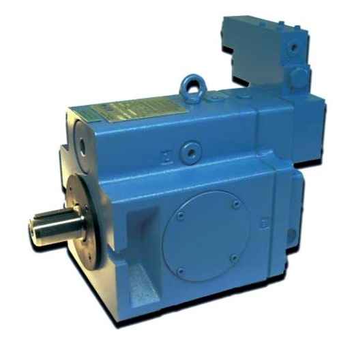 Hydrokraft PFX