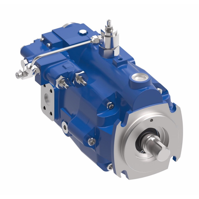 Eaton Vickers PVM Series Piston Pumps
