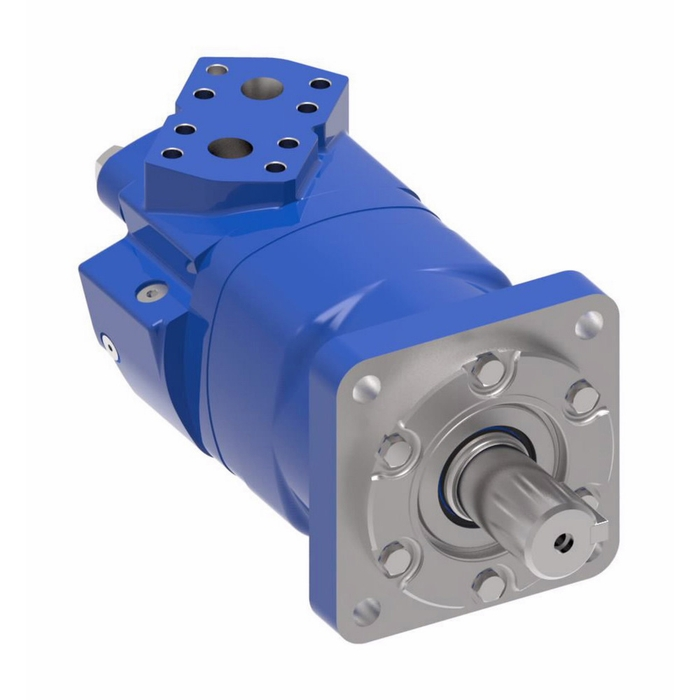 Char-Lynn 6000 Series Axial Piston Motor