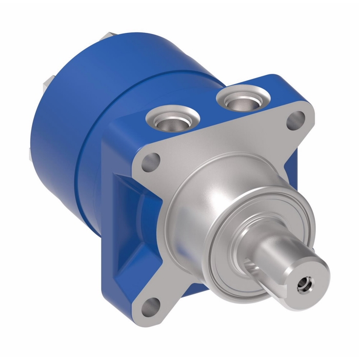 Char-Lynn Delta Series Low Speed, High Torque Motor