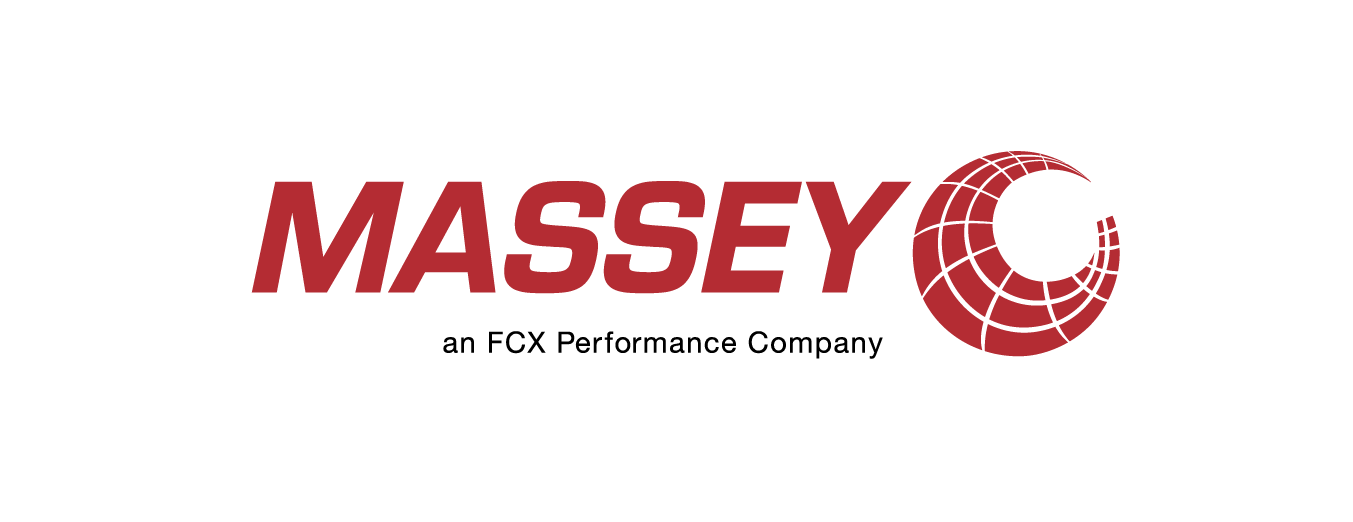 The Massey Company