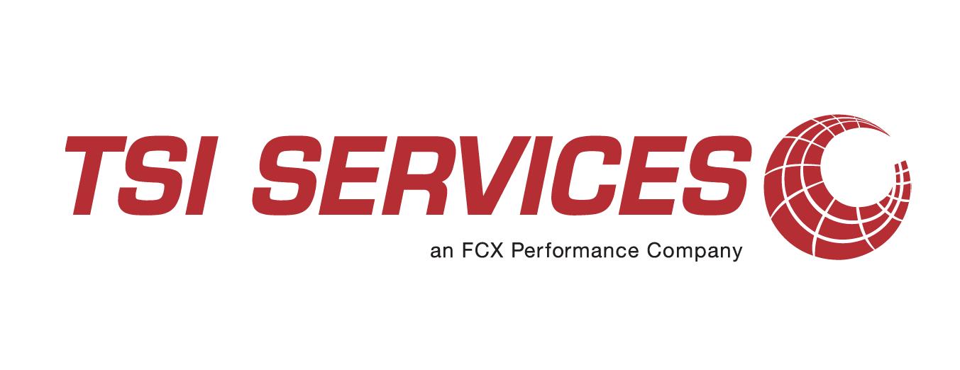 TSI Services
