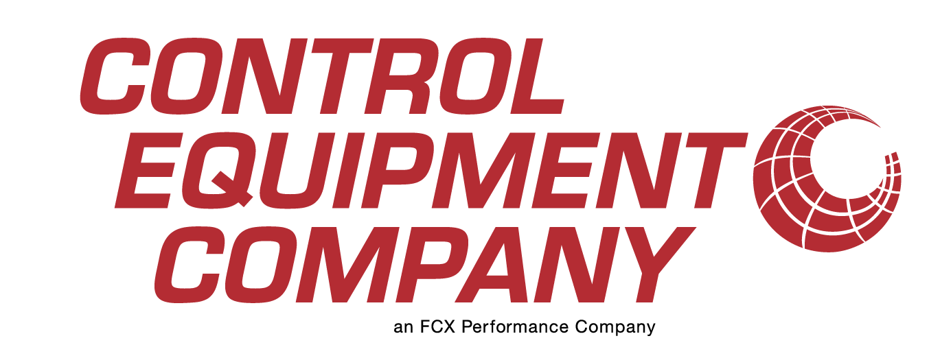 Control Equipment Company